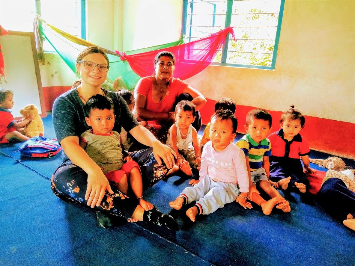 2019-05_Ranuka_Kindergarten_help-to-help