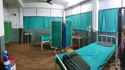krankenhaus-nepal-help-to-help-2