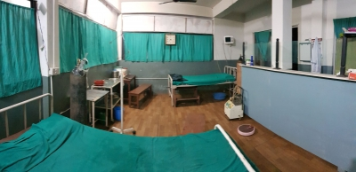 krankenhaus-nepal-help-to-help