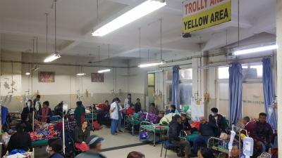 notaufnahme-krankenhaus-nepal-help-to-help